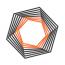 SonderWorks Logo