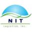 NIT Logistics, Inc. Logo