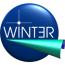 Winter Video Logo