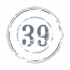 Market39 logo