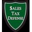Sales Tax Defense LLC Logo