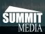 Summit Media Logo