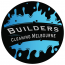 BuildersCleaningMelbourne Logo