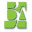 Beaton Accounting Logo