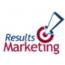 Results Marketing Logo