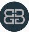 Belmonte Group Logo