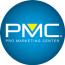 Pro Marketing Center Logo