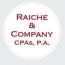 Raiche & Company, CPAs, P.A. Logo