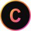 C ( G R O U P Logo