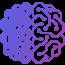 SiO Hub Logo