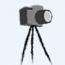 Ferguson Photography & Design Logo