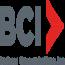Business Communications, Inc. logo