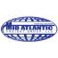 Mid Atlantic Freight Group, LLC Logo