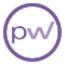 PrimeWeb Logo