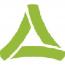 Agilink Technologies, Inc. Logo