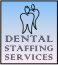 Dental Staffing Services, Cleveland Logo