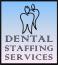 Dental Staffing Services, Cleveland Logo