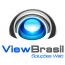 View Brazil Web Solutions Logo