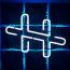 Agencia Hashtag Logo