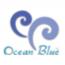 Ocean Blue Videography Logo