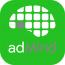 adMind Logo