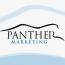 Panther Marketing Logo
