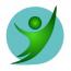 Thrive, LLC Logo