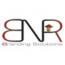 BNR Branding Solutions Logo