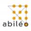 ABILEO Logo