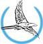 Scalative Oy Ltd Logo