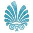 AgoraNet, Inc. Logo