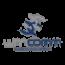 WinnComm, LLC Logo