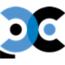 My PC Partners Logo