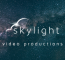 Skylight Productions Logo