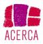 Acerca Consulting Logo