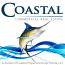 Coastal Commercial Real Estate Logo