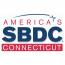 CTSBDC logo
