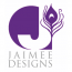 Jaimee Designs Web Studio Logo