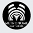 Metronome LLC Logo