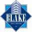 Blake Real Estate Logo