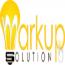 Markupsolution Logo