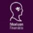 Morison Finansista Logo