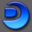 Design215 Inc. Logo