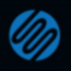 InfloWay Technologies Logo