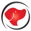 MoxDog Media Solutions Logo
