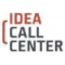Idea Call Center Logo