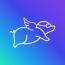 Utopig Studio Logo