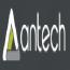 Antech Sytems Logo
