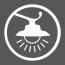 PorchLight Real Estate Group Logo