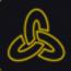Tocano Jr George J CPA logo